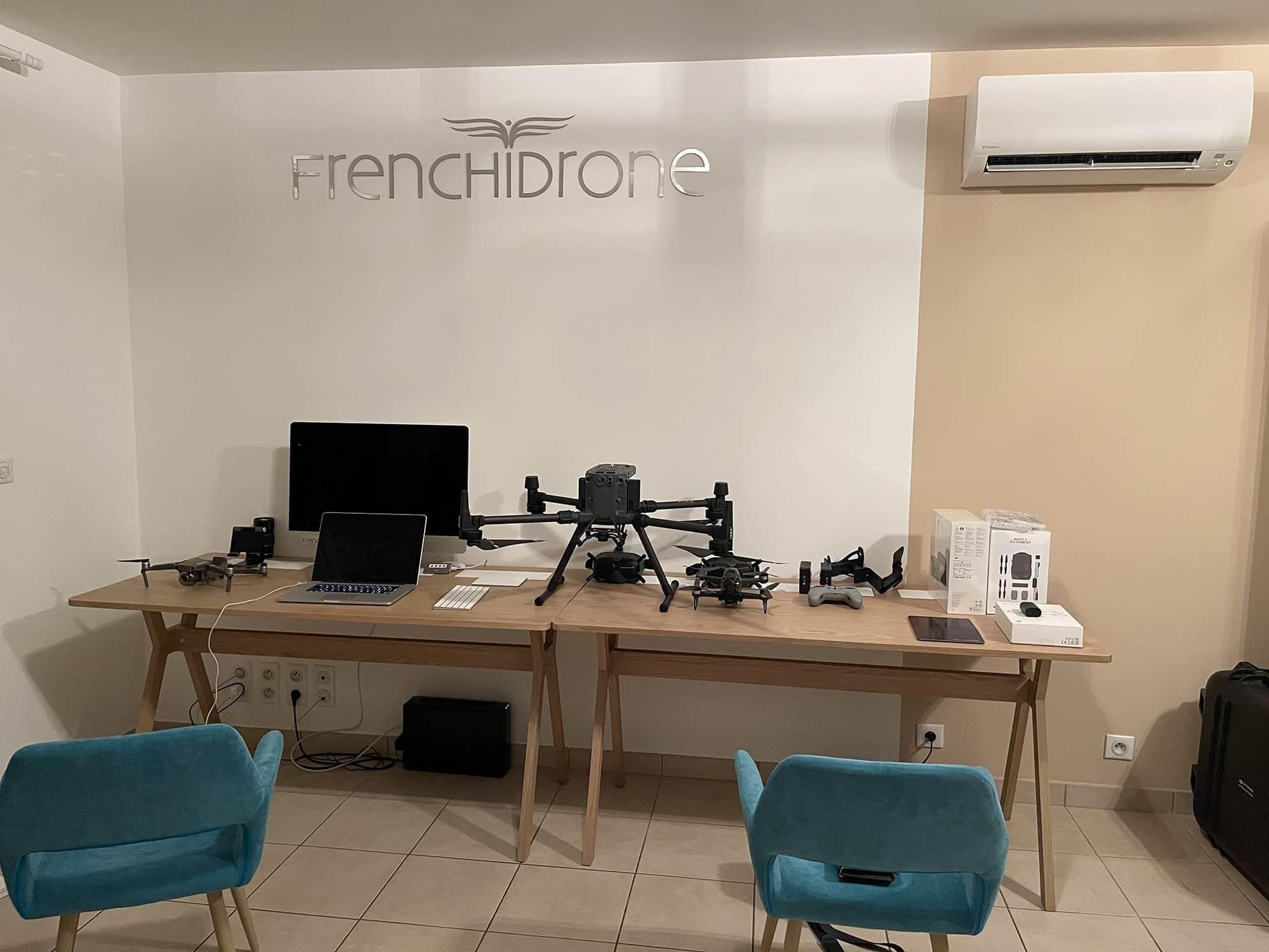 Frenchidrone-Labo-min