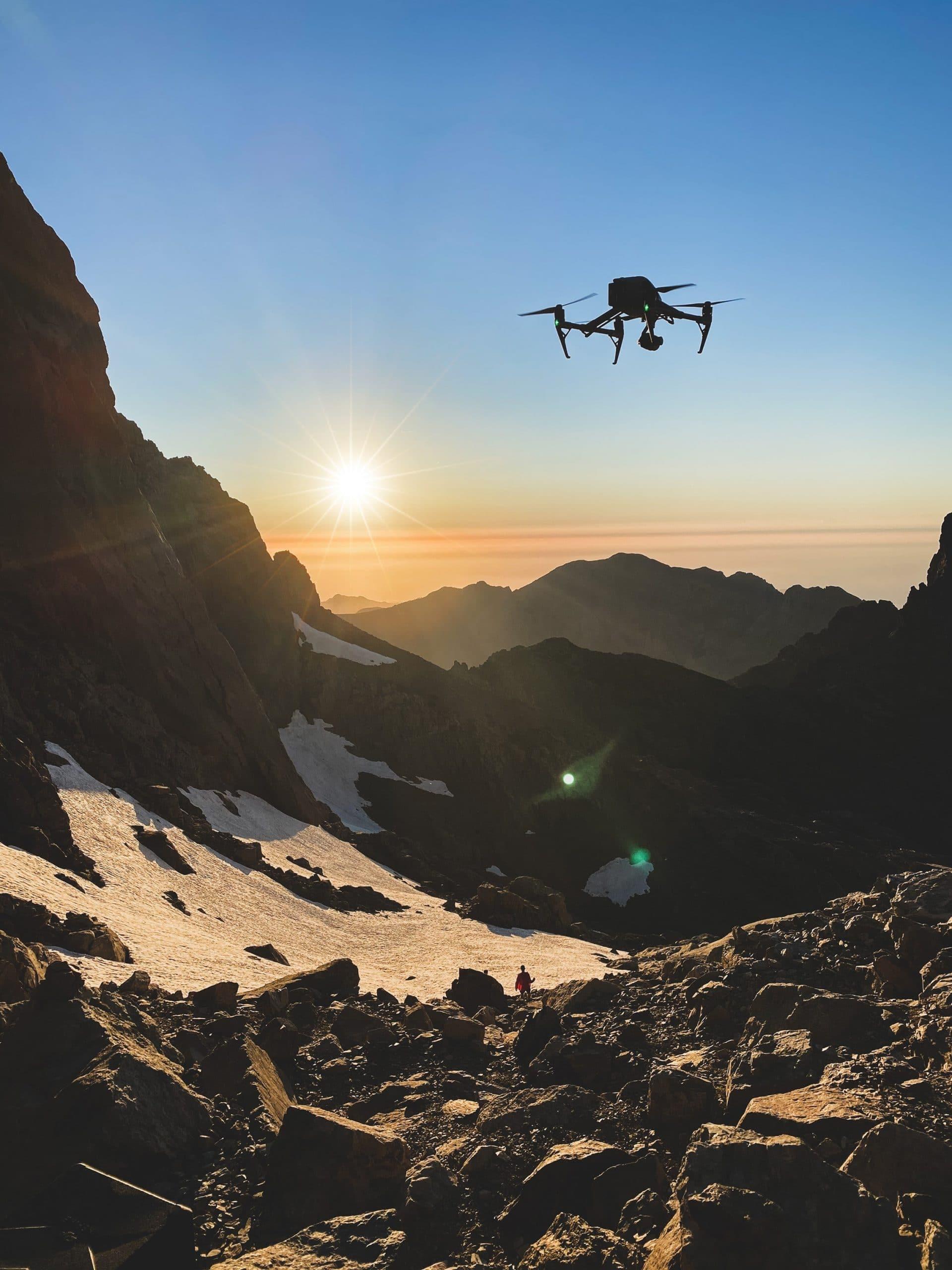 Formation-Drone-Haute-Montagne-Corse-min-scaled